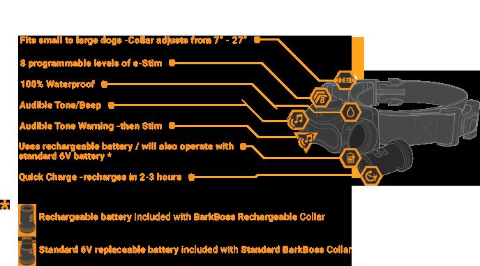 barbboss-diagram-smal