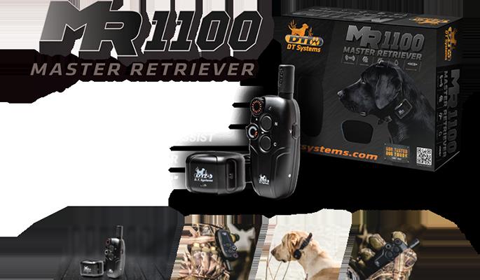 mr1100-black-400