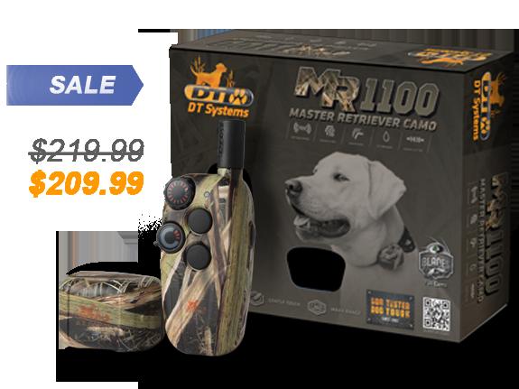featuredprod_1100c_sale
