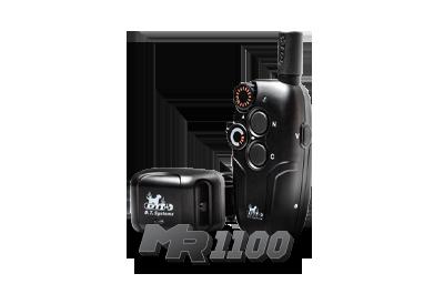 400-prod-remote-1100_blk