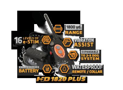 400-prod-remote-1820