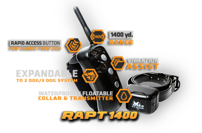 400-prod-remote-rapt-1400b