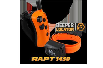 400-prod-remote-rapt-1450b