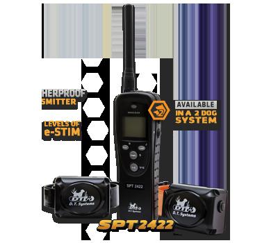 400plus-prod-remote-spt2422