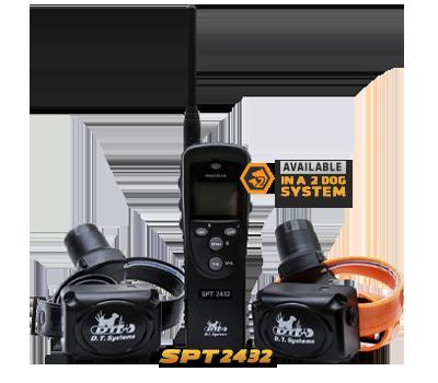 400plus-prod-remote-spt2432