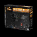 H2O1820-BOX-600x600_72