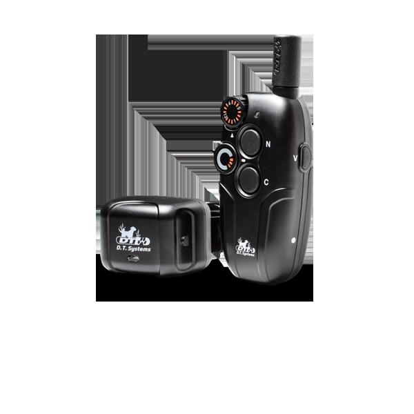 MR1100-BLACK-900-x-900-72dpi-600x600c