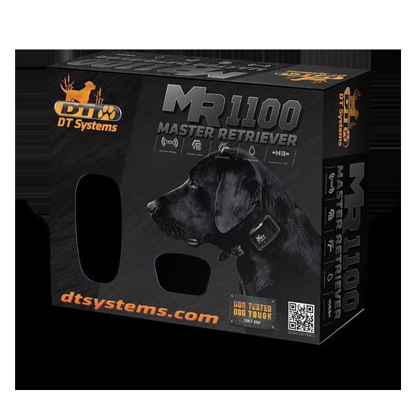 MR1100-BLACK-BOX-600x600_72