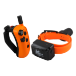 DT Systems RAPT 1450 Upland Beeper training collar