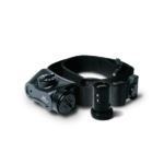 BARKBOSS-RECH-900-x-900-72dpi-600x600c