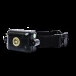 DT-ultra2090-prod-shot-1