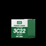 CCI-3_GREEN