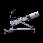 dt-prod_launchers_rdl-1205