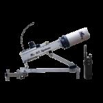 dt-prod_launchers_rdl-1209