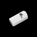 launcher-dummy-white