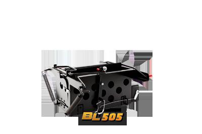 400-prod-launchers-bl_505