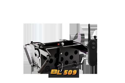 400-prod-launchers-bl_509