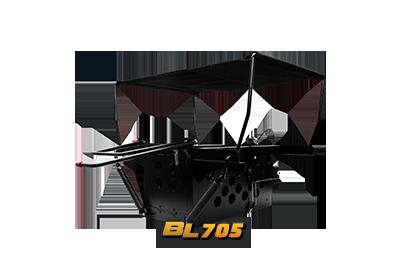 400-prod-launchers-bl_705