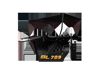 400-prod-launchers-bl_709