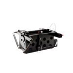dt-prod_launchers_bl-505