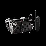 dt-prod_launchers_bl-509