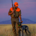 View More: http://howardcommunications.pass.us/wyoming-grouse