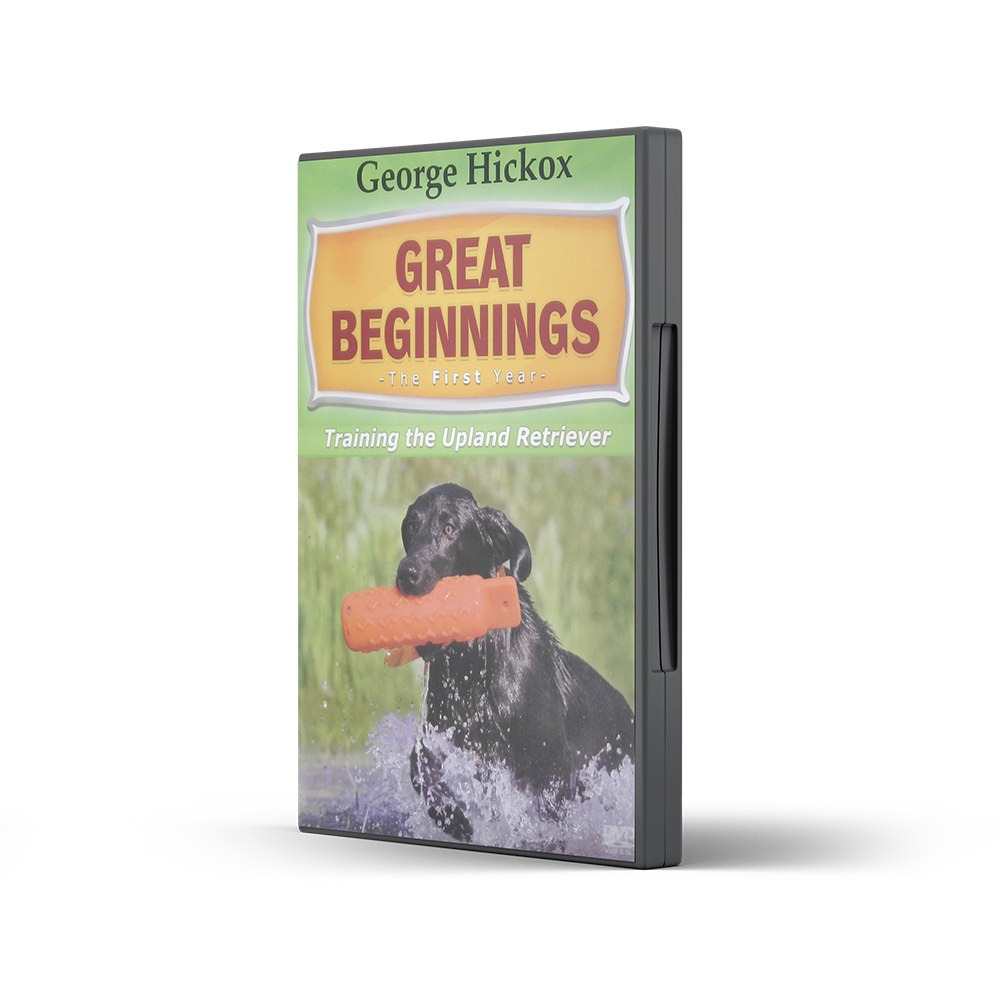 Hickox_DVD_GreatBeginnings-UplandRetriever-sm