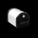 dt-prod-batteries-tx-300_700