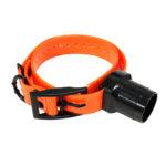 H2O Beeper Belt ORG