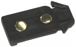 300-700DT_collar-battery-bracket-p-1.jpg