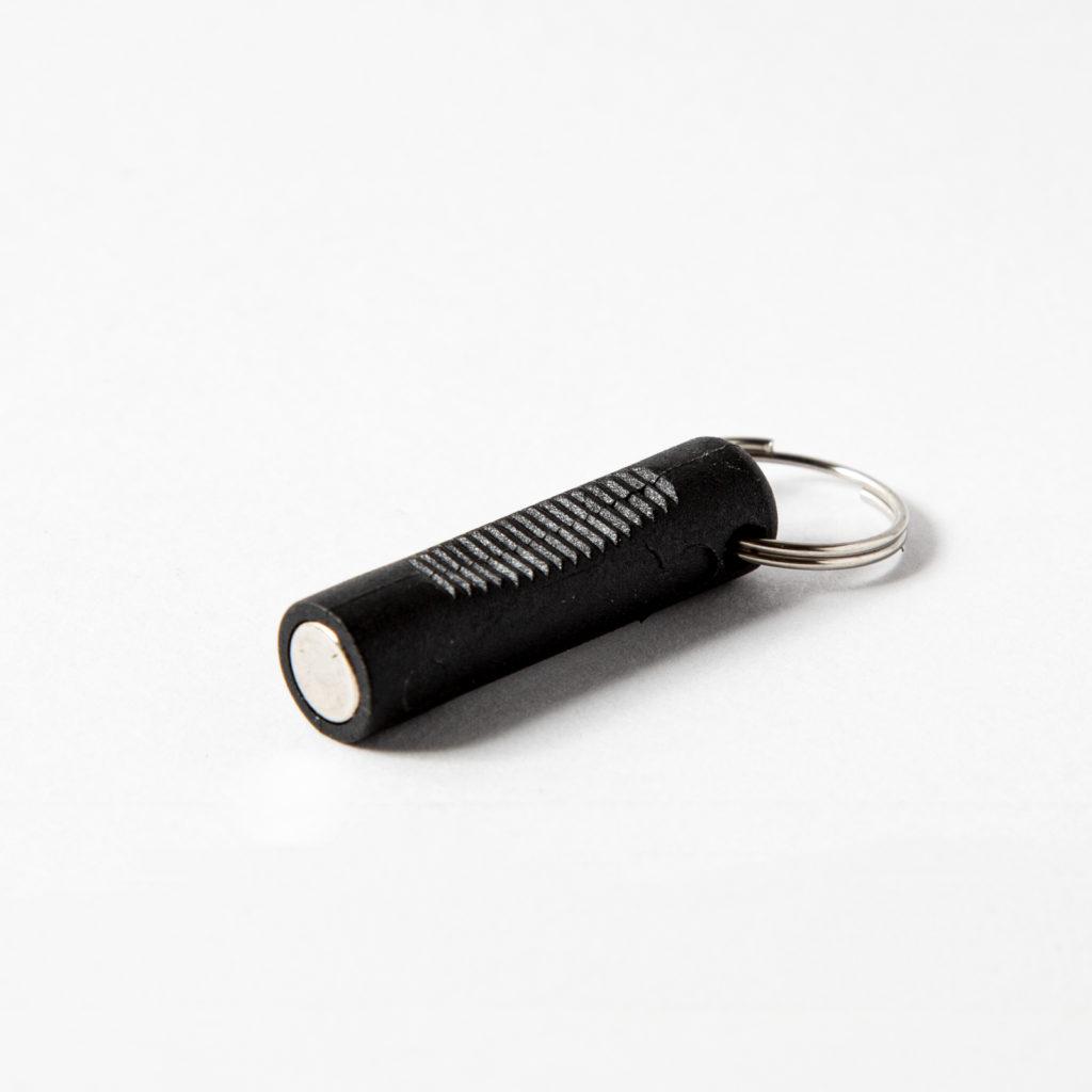 dt-prod-parts-magnet_keyring-1600×1600