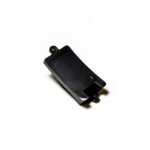 dt-parts-battery_cover_rapt-blk