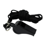 80034-Black-Whistle-with-Lanyard-1024×1024