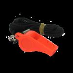 80042-Orange-Whistle-with-Lanyard-1024×1024