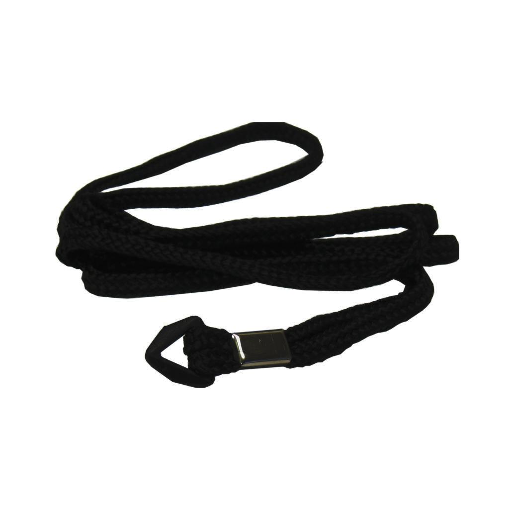 88122-Nylon-Whistle-Lanyard-1024×1024