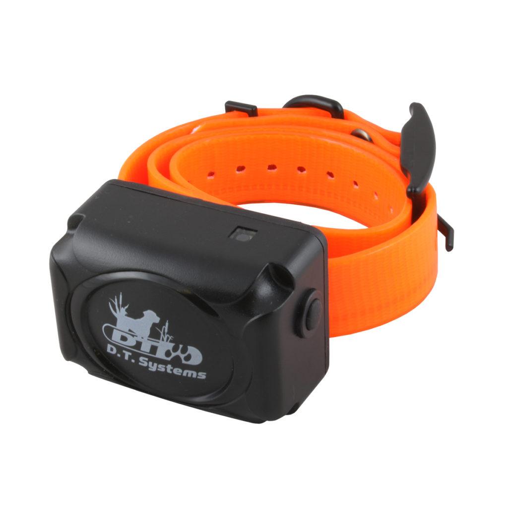 H2O Add On Orange updated collar box