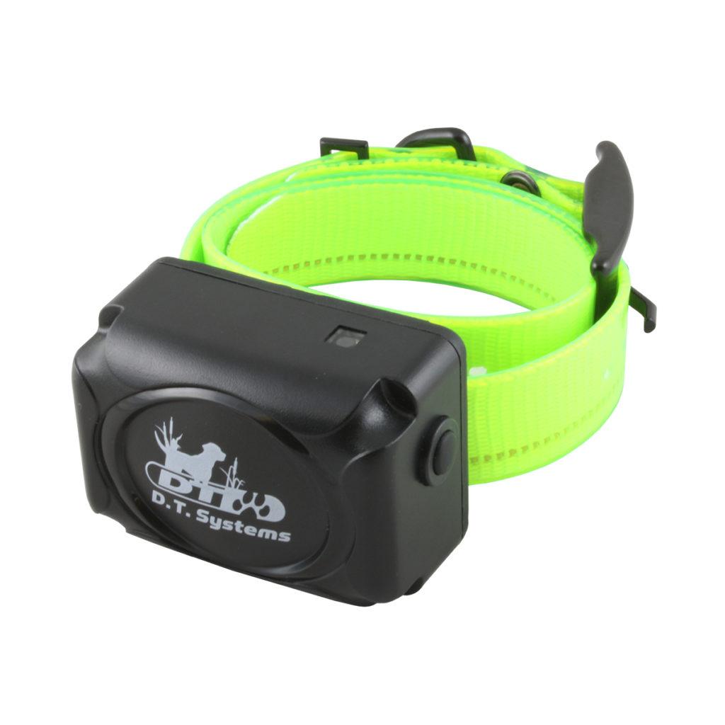 H2O AddOn-Green updated collar box