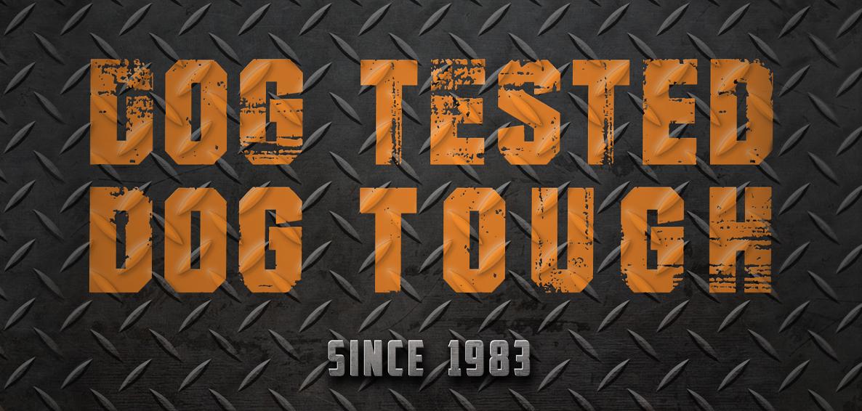ban_mobile_tested