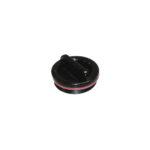 batterycap-1024×1024