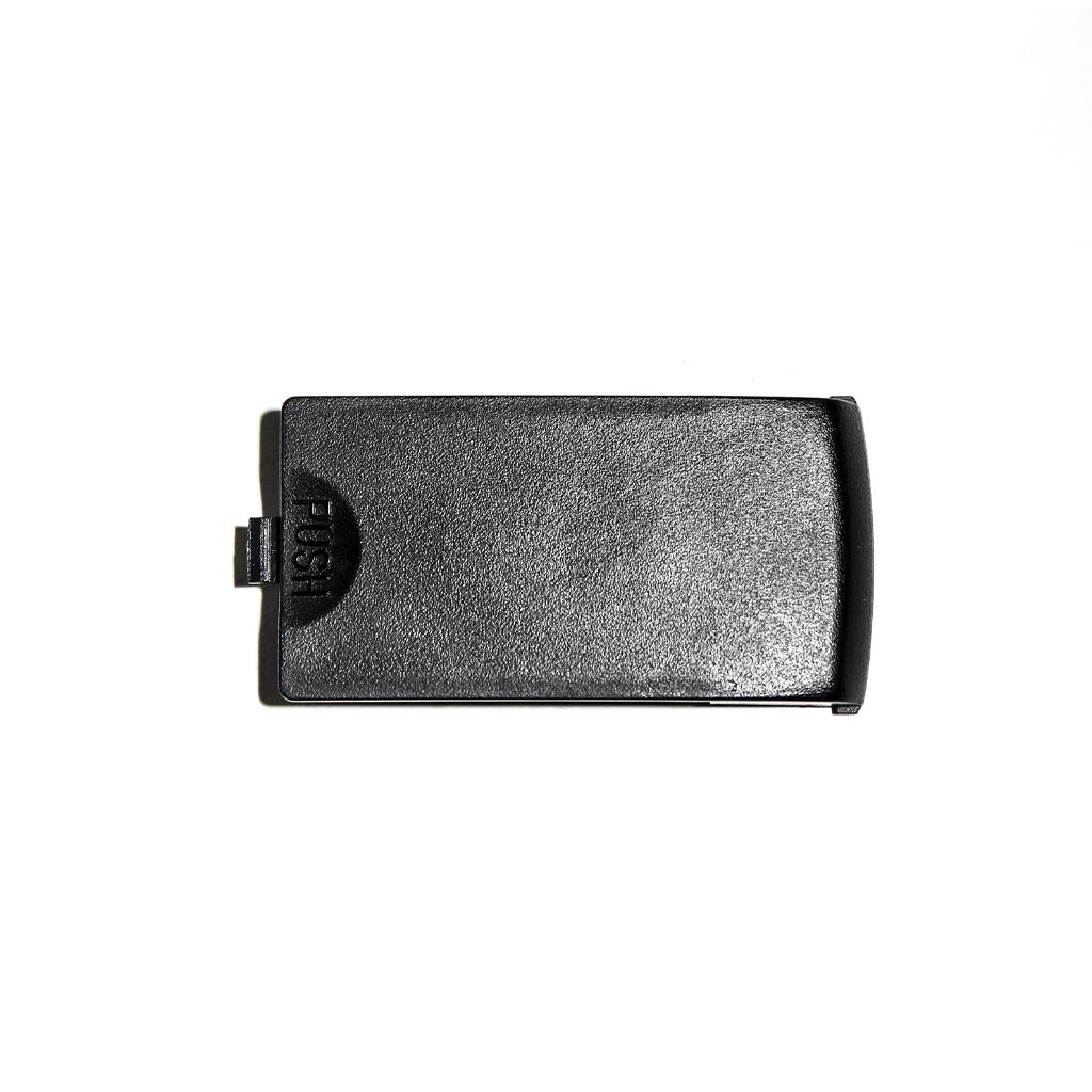 cc360-batcover-1024×1024