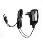 charger-5v-1024×1024