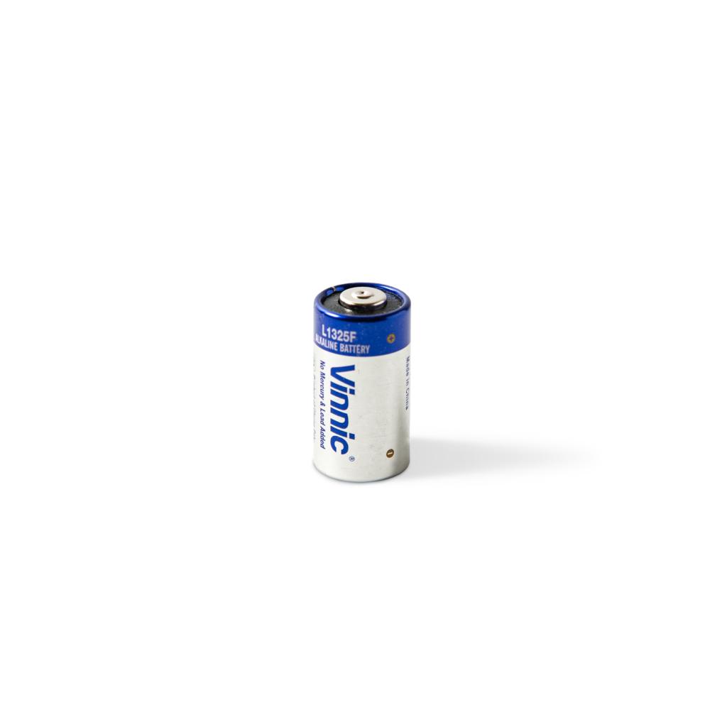 dt-prod-batteries-6V-1024×1024