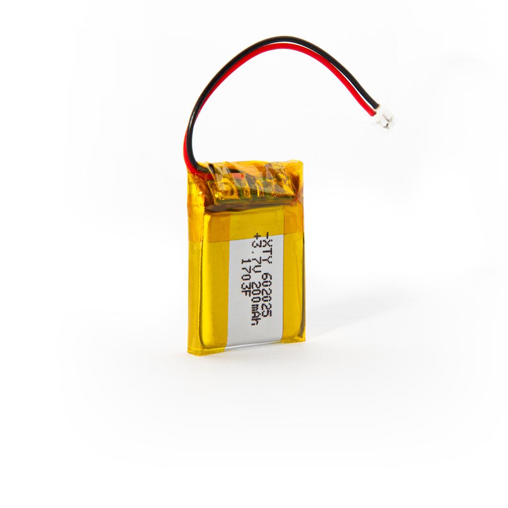 dt-prod-parts_bat_cc360rx-1024×1024