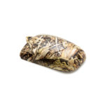 dt-prod-parts_battery-cover-mr1100-camo