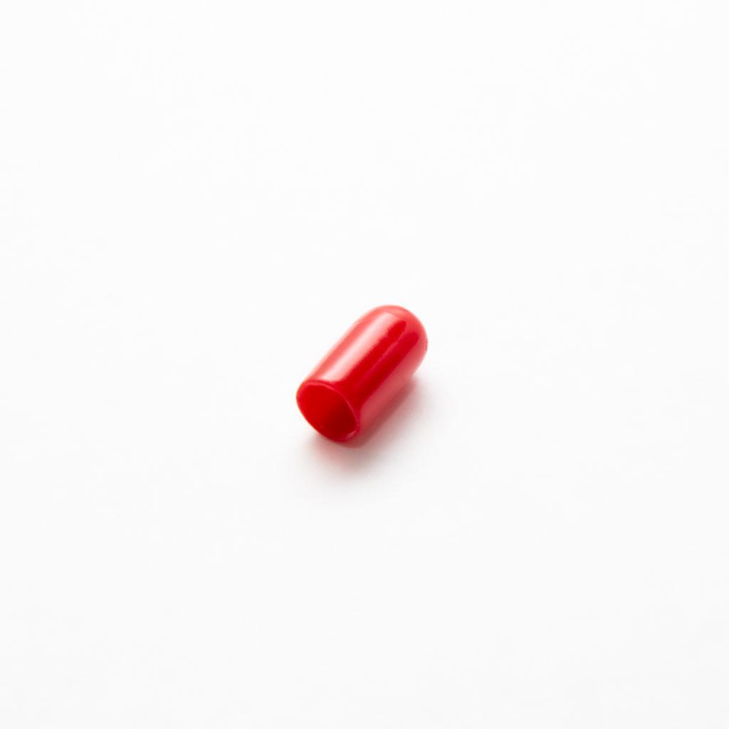 dt-prod-parts_bl-rubber-corner-cap