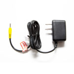dt-prod-parts_charger-12v-yellow