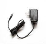 dt-prod-parts_charger-5v