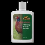 prod-pg_scent_4oz_pheasant-1024×1024