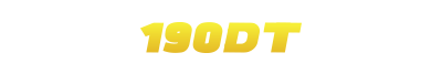 prod-title-400-190