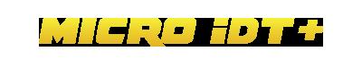 prod-title-400-iDT